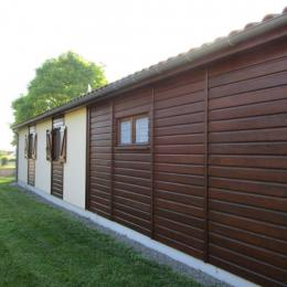 - Location de vacances - Arnac-la-Poste