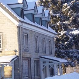 - Chambre d'hôtes - Fresse-sur-Moselle