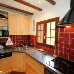 télévision écran plat, TV d'ORANGE - Location de vacances - La Bresse