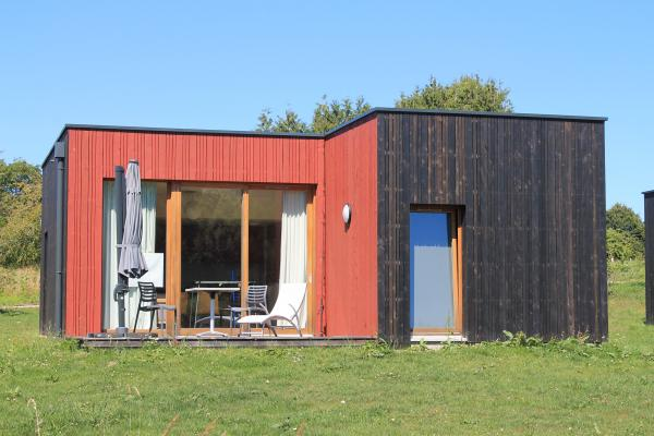 Woodies - gîte Xémont - Location de vacances - Xertigny