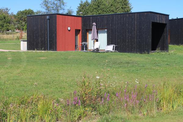 woodies gite pergis plan - Location de vacances - Xertigny