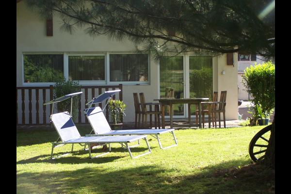 Noel à Strasbourg - Location de vacances - Ban-de-Laveline