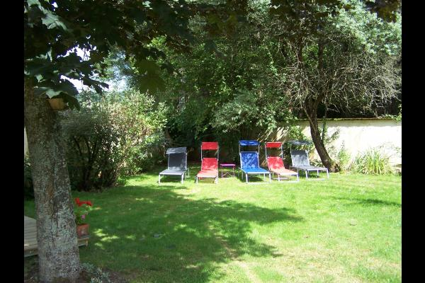 Noel à Ribeauvillé - Location de vacances - Ban-de-Laveline