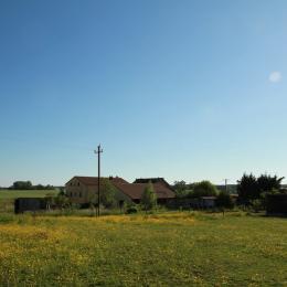 - Location de vacances - Rehaincourt