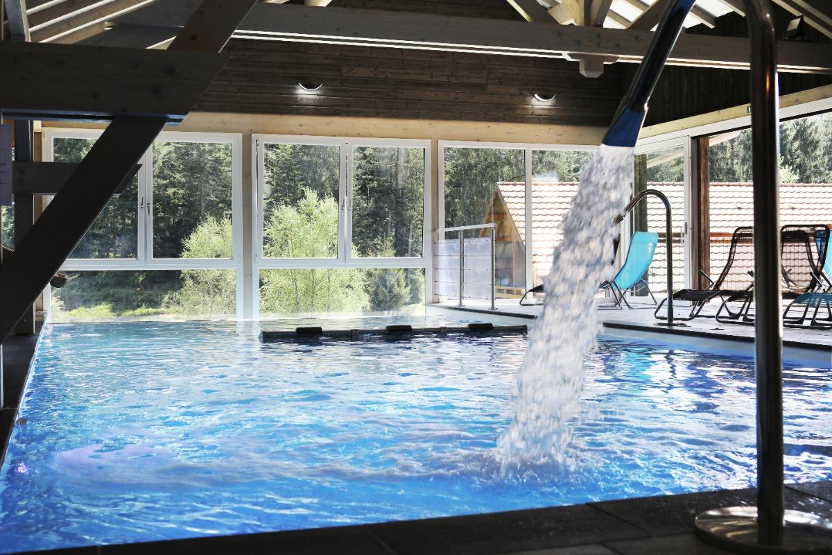 Studio dans r sidence avec piscine et sauna location - Residence vacances var avec piscine ...