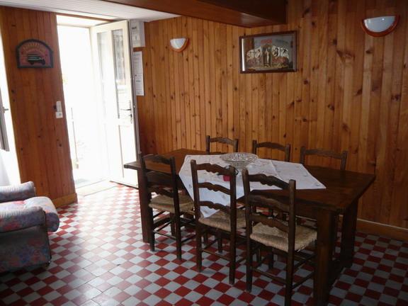 - Location de vacances - Arcy-sur-Cure