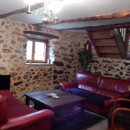 - Location de vacances - Balacet