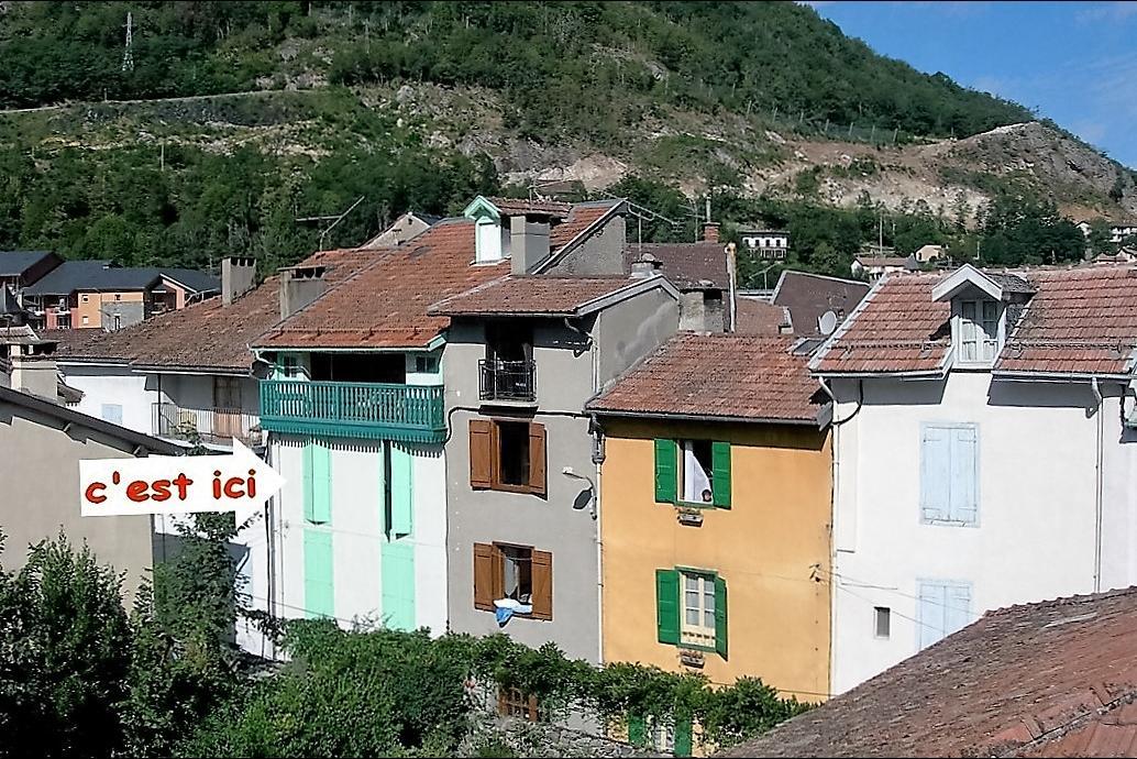 - Location de vacances - Ax-les-Thermes