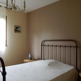 - Location de vacances - Fougax-et-Barrineuf
