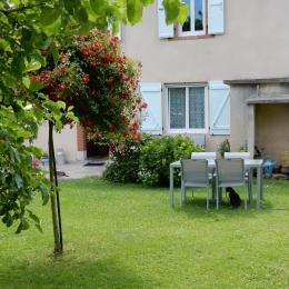 - Location de vacances - Saint-Girons