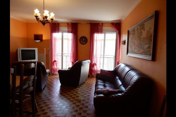 - Location de vacances - Saint-Lizier