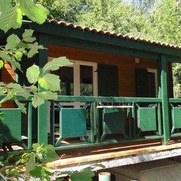 - Location de vacances - Foix