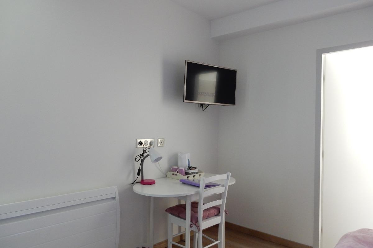 - Chambre d'hôtes - Niaux