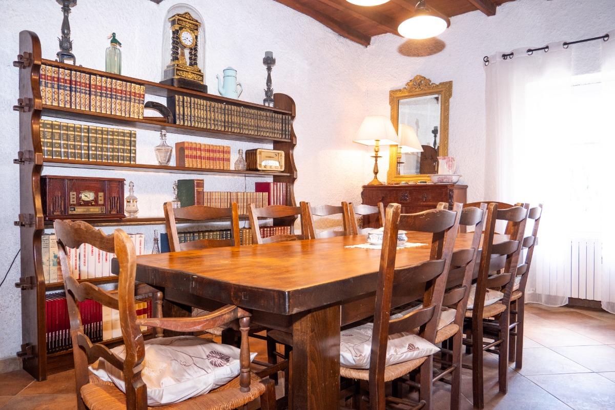 - Location de vacances - Castelnau-Durban