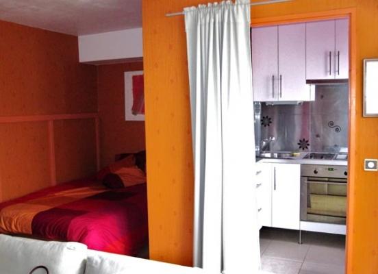 - Location de vacances - Corbeil-Essonnes