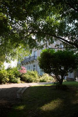 - Chambre d'hôtes - Bures-sur-Yvette