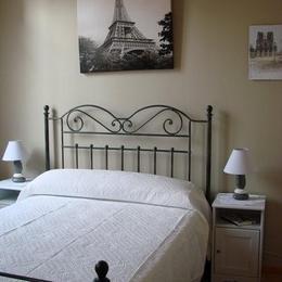 - Location de vacances - Montreuil