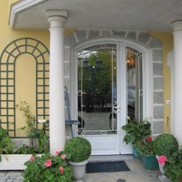 - Chambre d'hôtes - Bry-sur-Marne