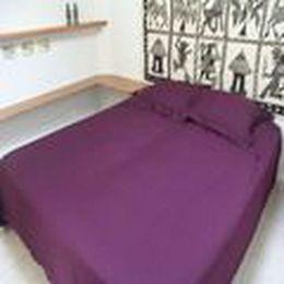 - Chambre d'hôte - Cachan