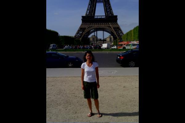 - Location de vacances - Charenton-le-Pont