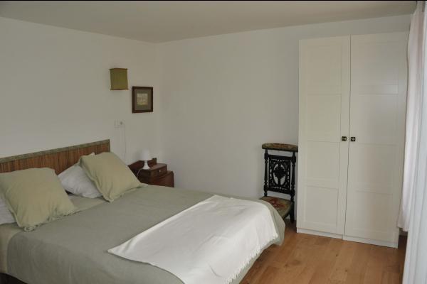 chambre bas 2