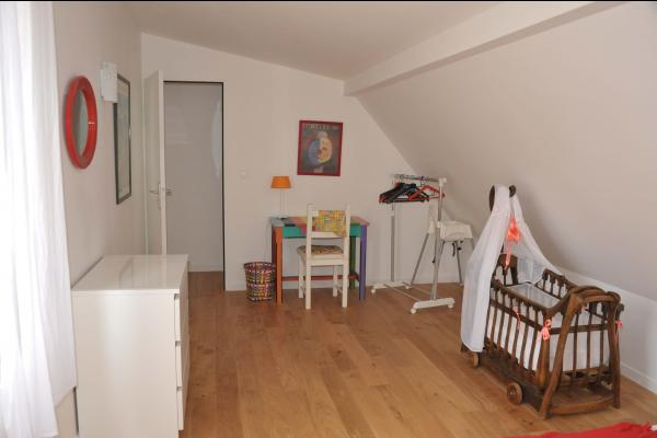 chambre haut 2