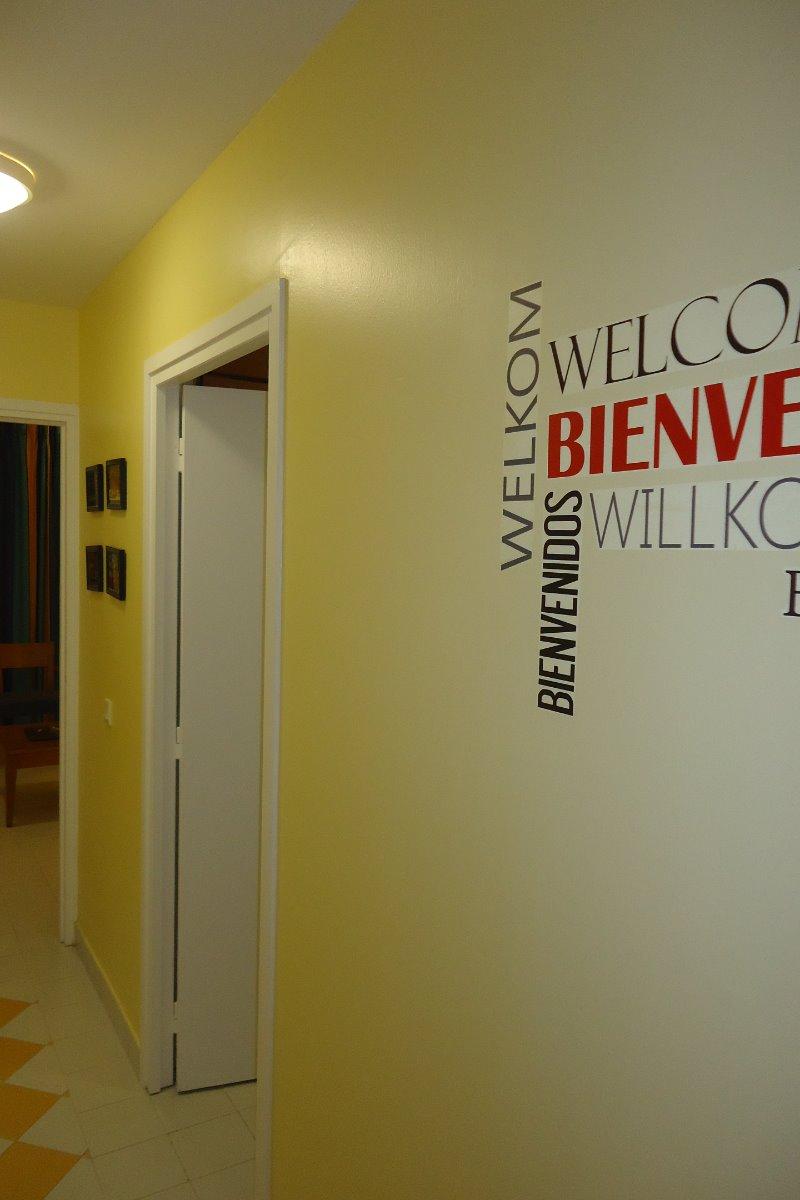 bienvenue aux Duquesnes Appart! - Location de vacances - Saint-François
