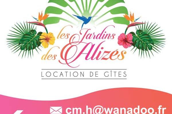 - Location de vacances - Saint-François