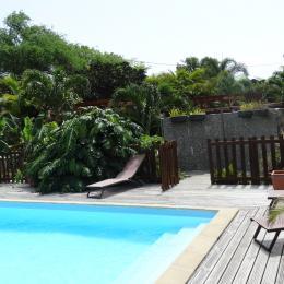 - Location de vacances -