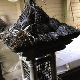 Douche effet pluie tropicale - Chambre d'hôtes - Sainte-Luce