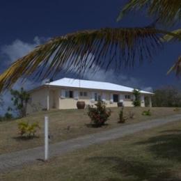 - Location de vacances - Marin(Le)