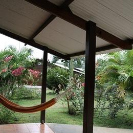 - Location de vacances - Matoury