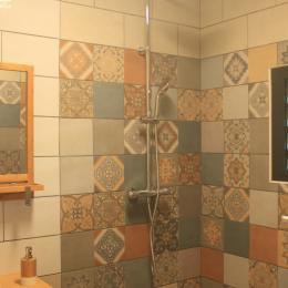 - Chambre d'hôtes - Saint-André