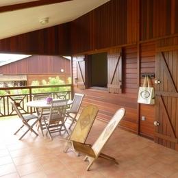 - Location de vacances - Saint Gilles Les Bains