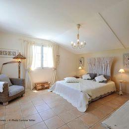 - Chambre d'hôtes - Sainte-Marie