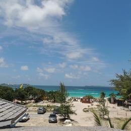 - Location de vacances - ST MARTIN