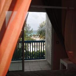 - Location de vacances - Saint-Martin