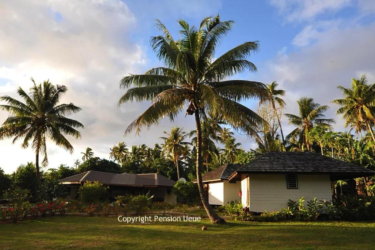 Rimatara cl vacances for Chambre 13 tahiti plage mp3