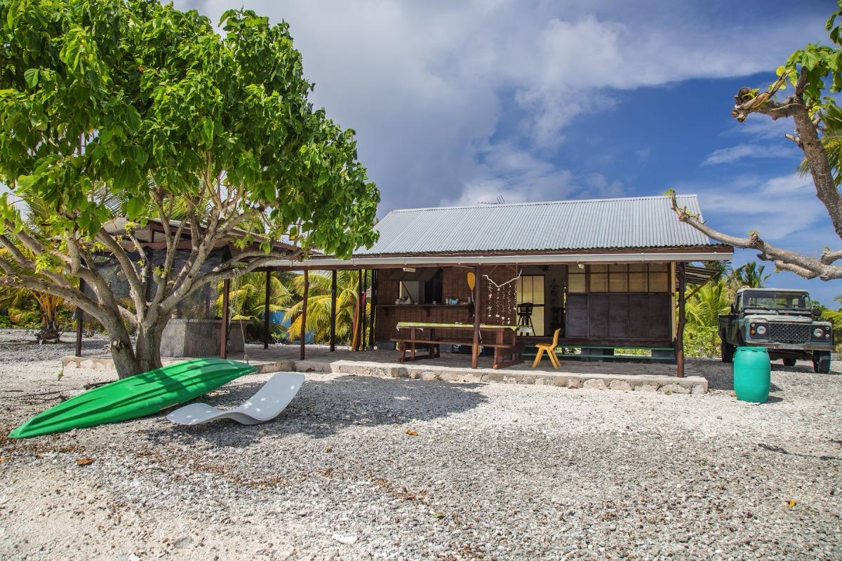 Rangiroa rangiroa bliss rangiroa cl vacances for Chambre 13 tahiti plage mp3